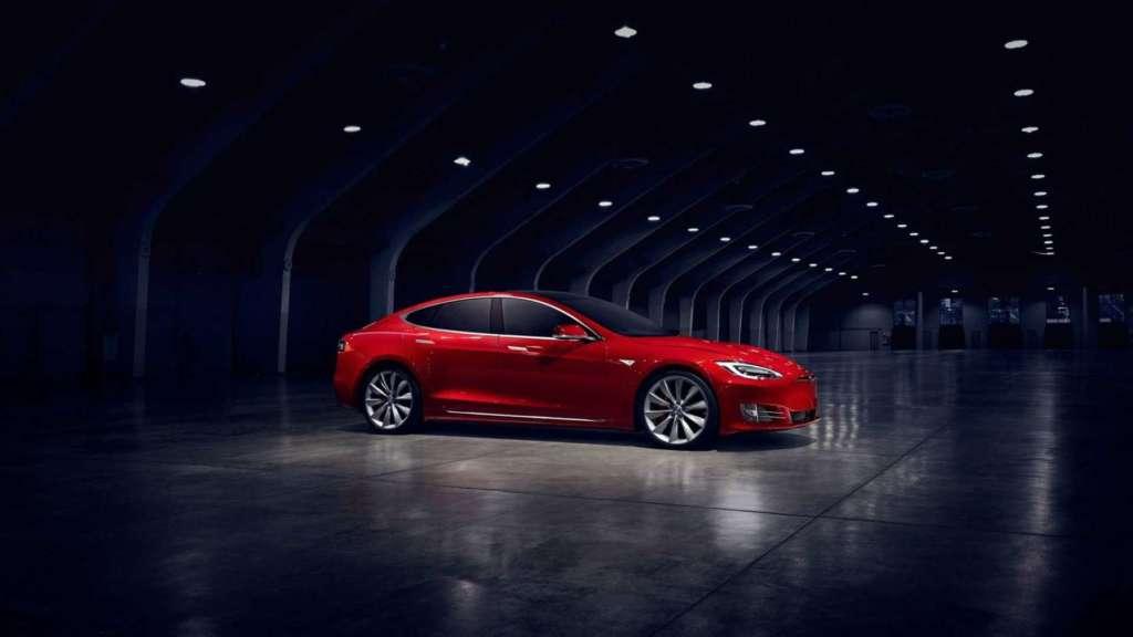 Tesla sconta tutti i modelli 01