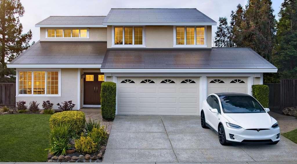 Piano energetico Tesla in USA